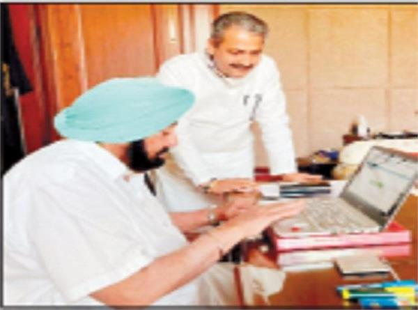 digital revolution 19 905 teachers changed as soon as cm pressed the button